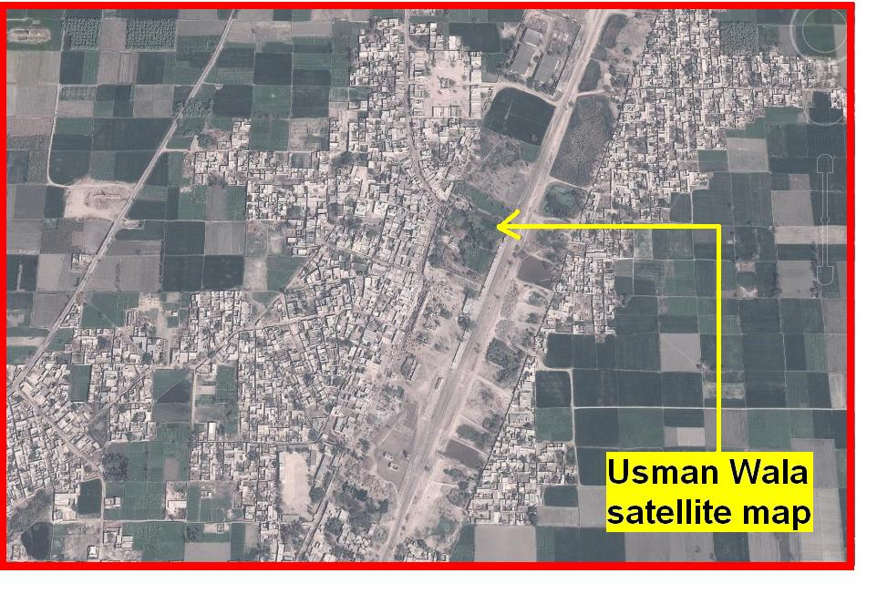 satellite towns For restricted circulation new towns in india a report on a study of selected new towns in the eastern region by kc sivaramakrishnan a homi bhabha fellowship award.